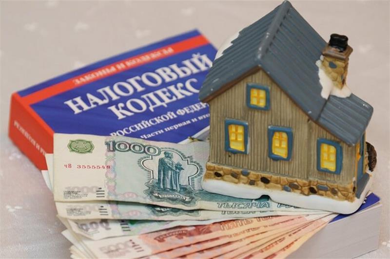 Уходи налог на дарение недвижимости до 1000000 гостей Лиза